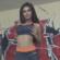 Реклама која мажите (а и жените) ќе ја гледаат на repeat..made in Бугарија