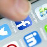 Facebook го лансираше Marketplace, нова функција која ќе дозволи на луѓето да купуваат различни работи од пријатели и странци