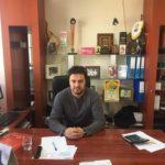 Интервју со Ивица Додиќ, менаџер на Biana Shoes