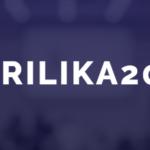 Најавено новото издание на PRilika, регионалната конференција за односи со јавност во Белград
