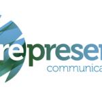 Represent communications отвори канцеларија во Бања Лука