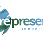 represent-communications-logo