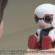 Toyota продава бебе-робот кој ги чита вашите емоции и Ви зборува