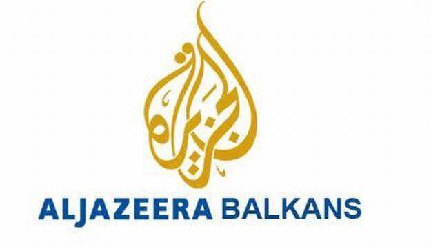 al-jazeera-balkans_foto