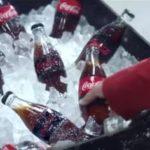 coke-11_321ec910-b105-11e6-85306aaa59175d71