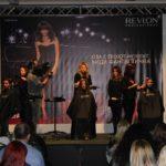 Ревлон во Македонија ги престави најновите трендови за коса во сезоната есен-зима
