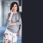 Катарина Костиќ: Ако мислевте дека медиските агенции се досадни, страшно се лажете