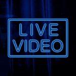 5 примери како брендовитекористат видео во живо во склоп на својот маркетинг план