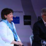 Мерење односи со јавност и протекување податоци во фокусот на Global PR Summit Istanbul 4