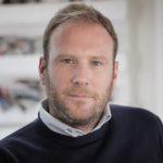 milos-stankovic-new-business-manager-agencije-mccann-beograd