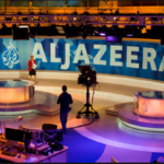 Ал Џезеира слави 20 години работа