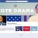 Како социјалните медиуми влијаат врз политичкиот избор?