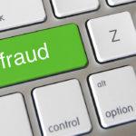digital-ad-fraud