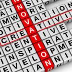 Мала едноставна техника која ќе ја подобри вашата креативност