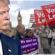 Што Brexit и Donald Trump може да не научат за PR и комуникации