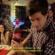 Coca-Cola дизајнира звучно капаче кое снима и пушта пораки