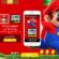 Super Mario Run сега е достапен за симнување на App Store
