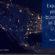Проширете го Вашиот маркетинг бизнис од Македонија во САД
