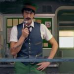 hm-reklama-film
