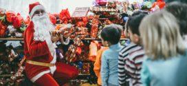 Вработените во Вип донираа за децата без родителска грижа