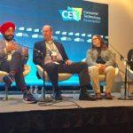Што откри за маркетерите овогодинешното издание на конференција ''Consumer Electronics Show'' (CES) ?
