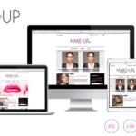 Признание за регионалниот content проект Make-Up