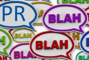 6 најчести грешки кои треба да ги избегнете доколку сами сакате да работите PR