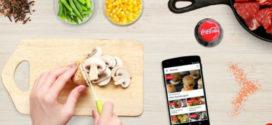 Приказна за добра мобилна апликација – Успех на Simply Tastly app