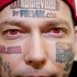 (Не) сакам да го тетовирам Вашиот бренд!