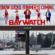 Дигитални билборди кои се менуваат во согласност со временските услови