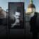 Билборд во Стокхолм кашла ако покрај него се пушат цигари