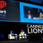 Отворени пријавите за овогодинешното издание на Cannes Lions