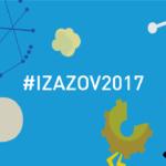 Настан: Форум #IZAZOV2017 на 1 и 2 март во Белград