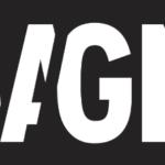 Magna: Светската индустрија на огласување бележи најголем раст од 2010 година