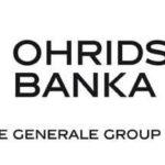 Охридска банка Сосиете Женерал ја наградува лојалноста на корисниците на Вестерн Унион услугите