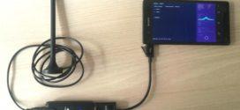 Трендови: Велика Британија е на прагот да се префрли од FM кон дигитални аудио емитувања