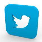 Твитер додаде опција за пребарување