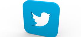 Твитер двојно го зголемува бројот на карактери во пораките