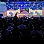 Webit Festival 2017: Tрojца нови врвни говорници на Самитот за Маркетинг и Иновација