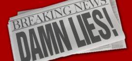 Само 4% од луѓето во Велика Британија може точно да идентификуваат дали една новост е вистинска или лажна