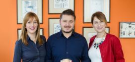Интервју со Ева, Љубица и Ненад од ДУНА Настани, добитници на признанието за најдобра компанија за организација на корпоративни настани