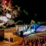 Исклучително признание: Duna Events со најдобро организиран настан во регионот!