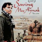 """Македонска премиера на археолошкиот документарен филм """"Спасувајќи го Мес Ајнек"""""""