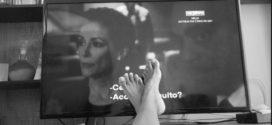 Колку ќе ве чини да се рекламирате на телевизиите во Велика Британија?