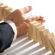 3 чекори кои ПР професионалците мора да ги преземат во случај на ПР криза