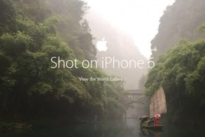 Apple воведува промени во својот маркетинг, со фокус на дигиталните и регионалните кампањи