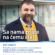 Новата реклама на McCann Белград за Халк Банка – одговор на сите дилеми во врска со кеш кредитите