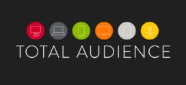 Нилсен се подготвува за лансирање на свои TCR (total content rating) алатки оваа седмица