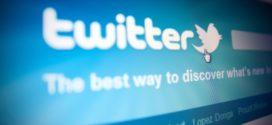 Twitter објави нови алатки кои ја спречуваат злоупотребата на податоци