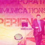 Светски признатиот PR експерт за кризни комуникации,  Доналд Стил, доаѓа во Скопје